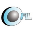 OFIL UV BandPass Technologies