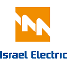 israeli electric company