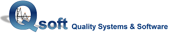 Qsoft Quality Systems & Software